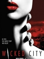 Wicked City- Seriesaddict